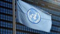 پایان بی نتیجه نشست امارات در سازمان ملل درباره انفجار نفتکشها
