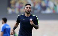 تیم عثمانلی اسپور ترکیه از پنجمین مرحله جام حذفی فوتبال ترکیه صعود کرد
