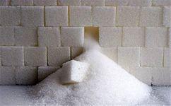 ۲۰ هزار تن شکر در استانهای سراسر کشور توزیع می شود