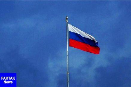کشته شدن ۲ روس در جریان سقوط بالگرد در یونان