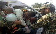 گروه «الاحواز» مسئولیت اقدام تروریستی اهواز را به عهده گرفت