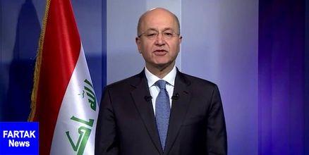 عربستان سعودی و عراق عملیات ترکیه در سوریه را محکوم کردند