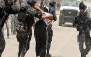 4 سرکرده باندهای خفته داعش در موصل عراق دستگیر شدند