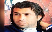 جنتلمن در قامت سر مربی/ عقیلی در حوالی تیم اصفهان