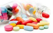علائم عجیبی که خبر از کمبود ویتامین در بدن می دهد