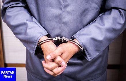پرونده تخلفات فروش محصولات سایپا، علت دستگیری دو نماینده مجلس