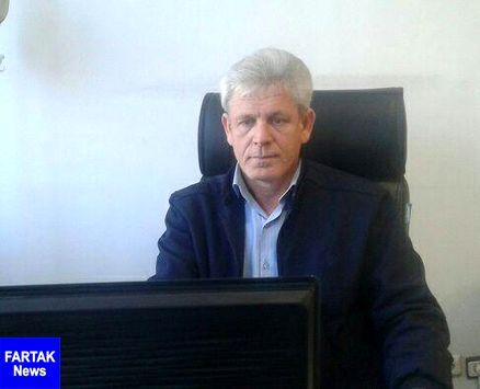 شبکه پیش آگاهی کنترل آفت سنک کلزا در استان کرمانشاه فعال شده است