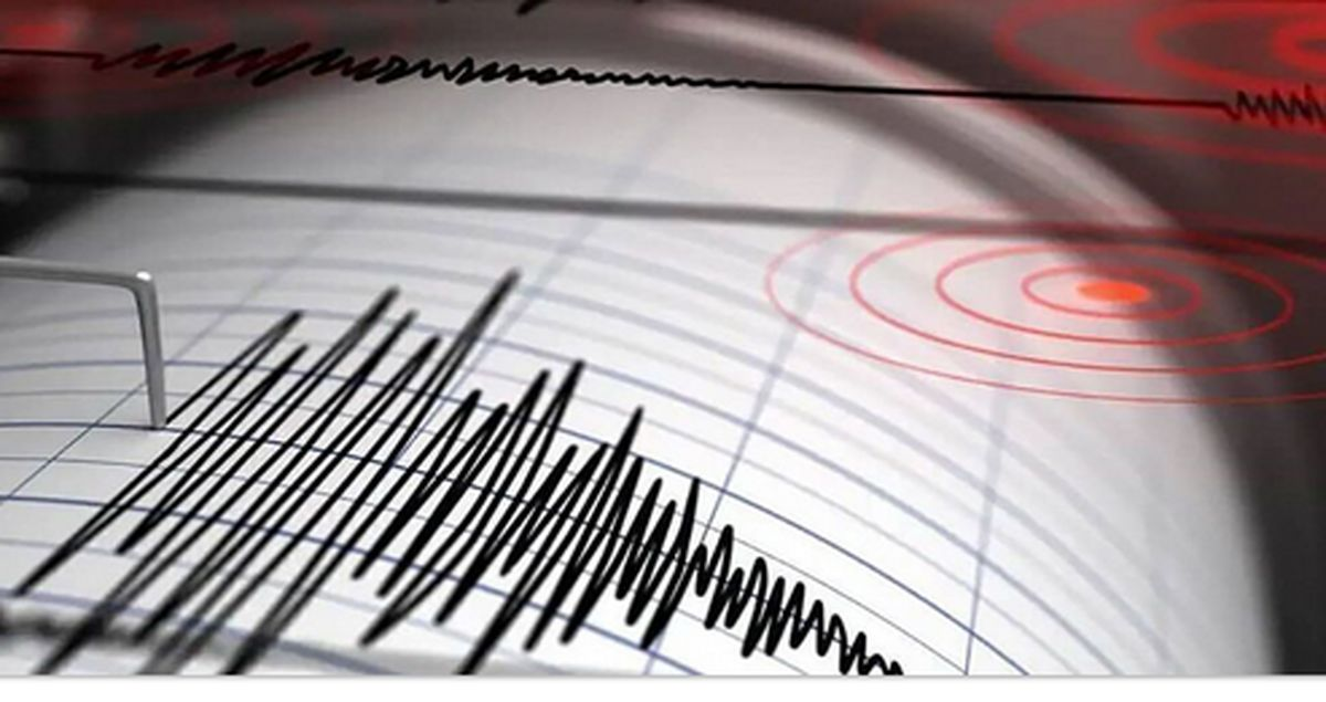 جزئیات زلزله شبانگاهی در پلدختر