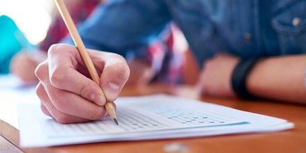 تمدید مهلت ثبتنام بدون آزمون دانشگاه آزاد