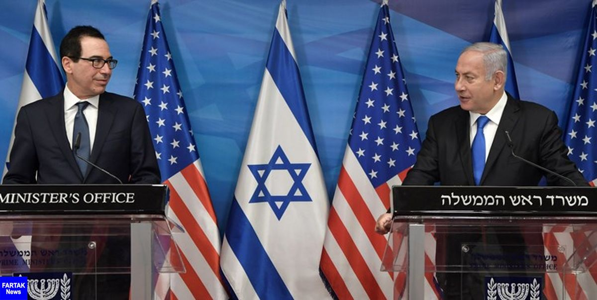 نتانیاهو: نباید به توافق خطرناک هستهای با ایران بازگردیم