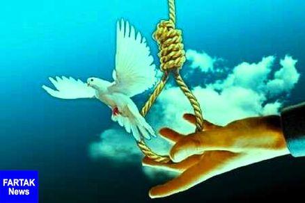 زندانی محکوم به قصاص در قزوین آزاد شد