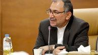 پیک چهارم کرونا چالش بزرگی برای کشور ایجاد کرده است/ واکسن ایرانی تا پایان بهار عرضه می شود