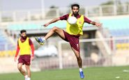 مذاکرات پنهانی برای فروش بشار/ رسن در مسیر لیگ ستارگان قطر!
