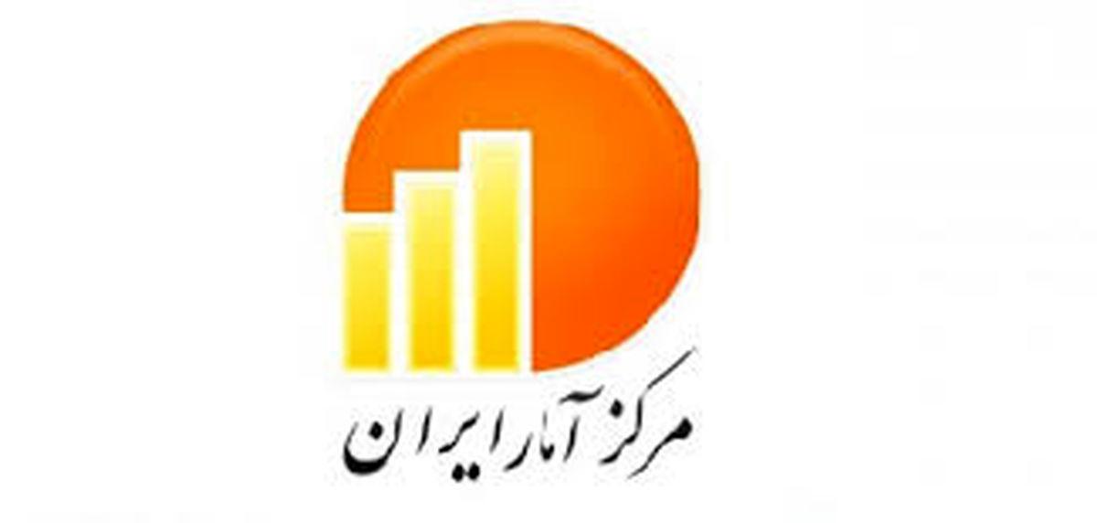 ایران چهارمین کشور پرتورم جهان شد