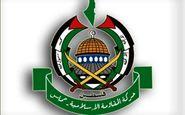 حماس: هدف ما نابودی رژیم صهیونیستی است