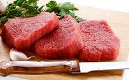 بهترین جایگزین ها برای گوشت قرمز