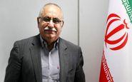 رییس کمیسیون صادرات اتاق ایران: ارز داریم اما خریدار نیست