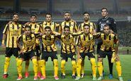 اصلیترین نیاز سپاهان برای نیم فصل دوم لیگ برتر