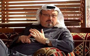 قوت گرفتن شایعه ذوب کردن جنازه خاشقجی؛ جسد روزنامه نگار سعودی کجاست؟+فیلم
