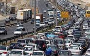 ۱۸۰۰ مسافر توسط ناوگان حمل و نقل عمومی وارد استان سمنان شدند