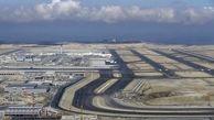 اردوغان فردا «بزرگترین فرودگاه جهان» را افتتاح میکند
