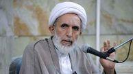 فرمانده فرهنگی قرارگاه عمار: هیات های مذهبی در صف مقدم مبارزه با تهدیدهای نرم دشمن هستند