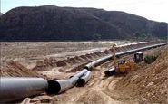 سارقان لولههای انتقال نفت در اهواز دستگیر شدند