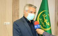 11 پروژه بخش کشاورزی با اعتباری بالغ بر 186 میلیارد ریال در شهرستان کرمانشاه به بهره برداری میرسد