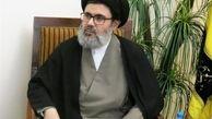مقام حزب الله: حمله موشکی ایران به پایگاه آمریکا آغاز راه است