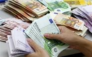 قیمت خرید دلار در بانکها امروز ۹۸/۰۳/۲۷| دلار بانکی ۱۳ هزاری شد