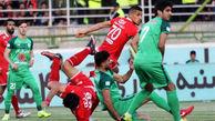 پرسپولیس به یکی از قطبهای فوتبال آسیا تبدیل شده است