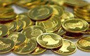 پیش بینی جذاب از قیمت طلا و سکه برای فردا