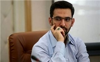 پرسش جنجالی حجتالاسلام زائری از وزیر ارتباطات