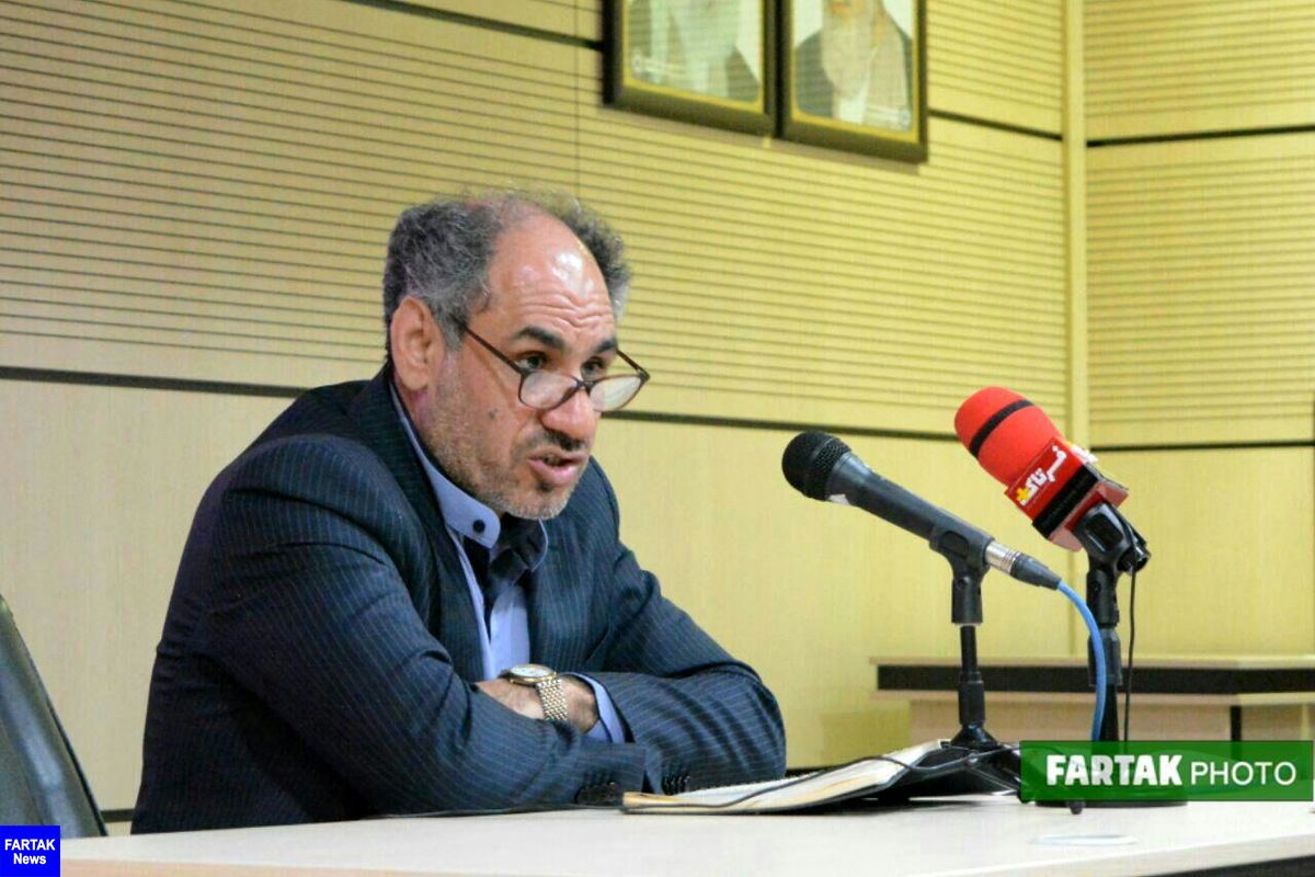تاکید رئیس کل دادگستری بر اجرایی نمودن مصوبات ستاد ملی کرونا در حوزه مسکن