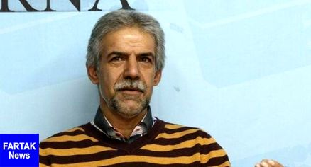 واکنش پیشکسوت پرسپولیس به پیشنهاد تیم های اروپایی به علیرضا بیرانوند