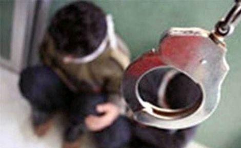 عکسهای خصوصی یک میلیاردی/ دختر یزدی طعمه مردپلید+ جزئیات