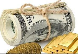 قیمت سکه به نقطه اوج نزدیک می شود/نرخ سکه و ارز در 8 دی 95