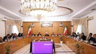 دولت آیین نامه اجرایی مربوط به طرحهای بازآفرینی شهری راتصویب کرد