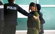 عذرخواهی کره شمالی از ویتنام در پرونده قتل کیم جونگ نام