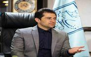 ۸۰ پروژه گردشگری در استان کرمانشاه افتتاح و کلنگزنی میشود