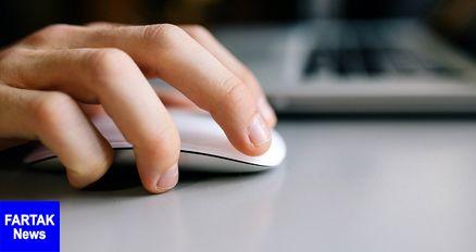 اینترنت مشترکان کد 5 مخابرات یک هفته قطع می شود