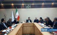 خروج هرگونه دام زنده از استان کرمانشاه فقط با مجوز دامپزشکی امکان پذیر است