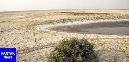 بیانیه تشکلهای محیط زیست خوزستان خطاب به رئیس جمهور در اعتراض به انتقال آب