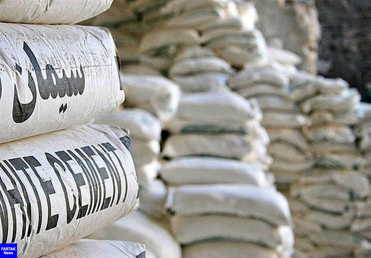بررسی نحوه توزیع و قیمتگذاری سیمان و فولاد در جلسه هفته آتی کمیسیون صنایع مجلس