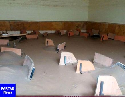 جزییات برگزاری امتحانات دانشآموزان در خوزستان