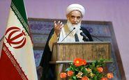 امام جمعه کرمانشاه: دانشگاهیان به دنبال قطع وابستگی به بیگانگان باشند