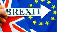 وزیر تجارت انگلیس: «برگزیت» سرانجام شکاف عمیقی را بین پارلمان و مردم ایجاد میکند