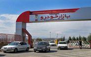 تغییرات قیمت خودرو / پژو پارس ۹۶ میلیون معامله شد