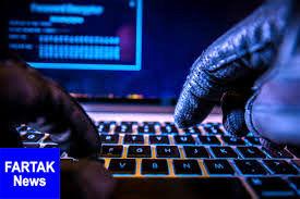 هشدار آمریکا نسبت به حملات سایبری روسیه و چین