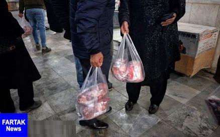 استاندار تهران: مردم نگران قیمت نباشند